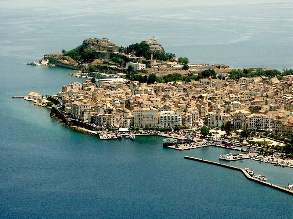 Achillion%20+%20Corfu%20town%20with%20Mon%20Repos