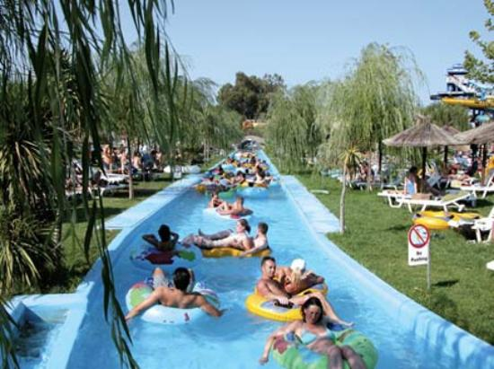AQUALAND%20CORFU%20-%20WATER%20PARK